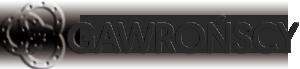 CNC - Gawrońscy
